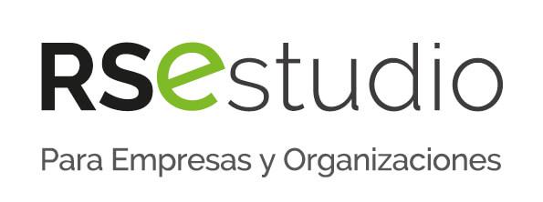 RSE-STUDIO